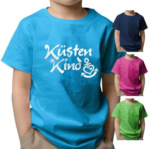 Kinder-T-Shirts-281-0