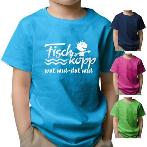 Kinder-T-Shirts-286-0
