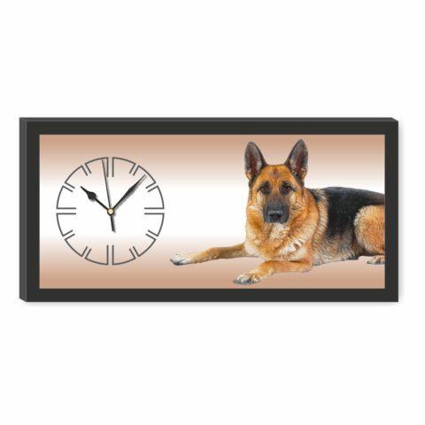 wu-hund-schaeferhund-2-1
