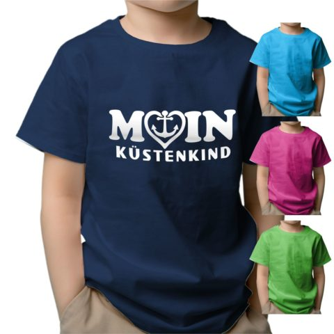 Kinder-T-Shirt-358-0