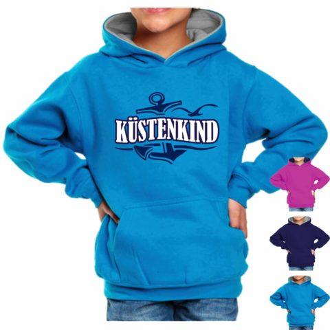 kinder-kapu-shirt-jh003K-366-0