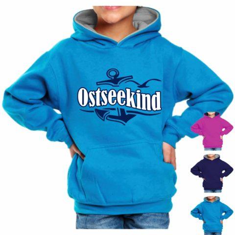 kinder-kapu-shirt-jh003K-384-0