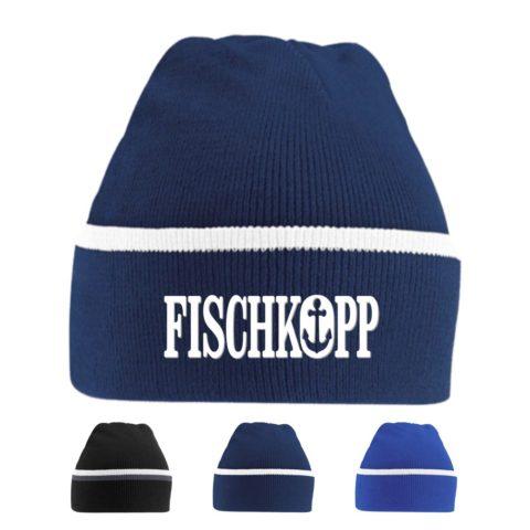 Mütze CB471-Fischkopp-0