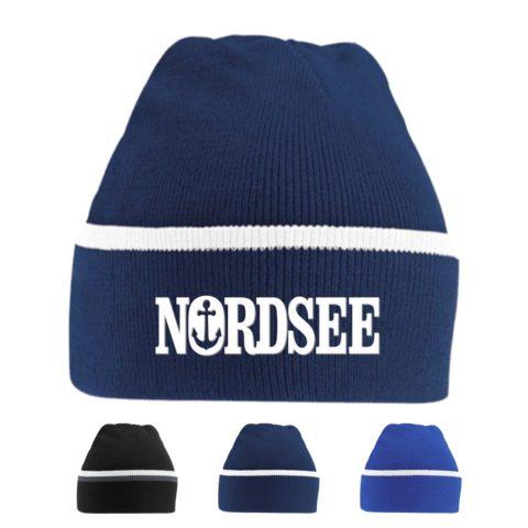Mütze CB471-Nordsee-0