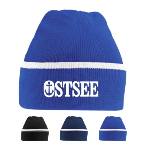 Mütze CB471-Ostsee-0